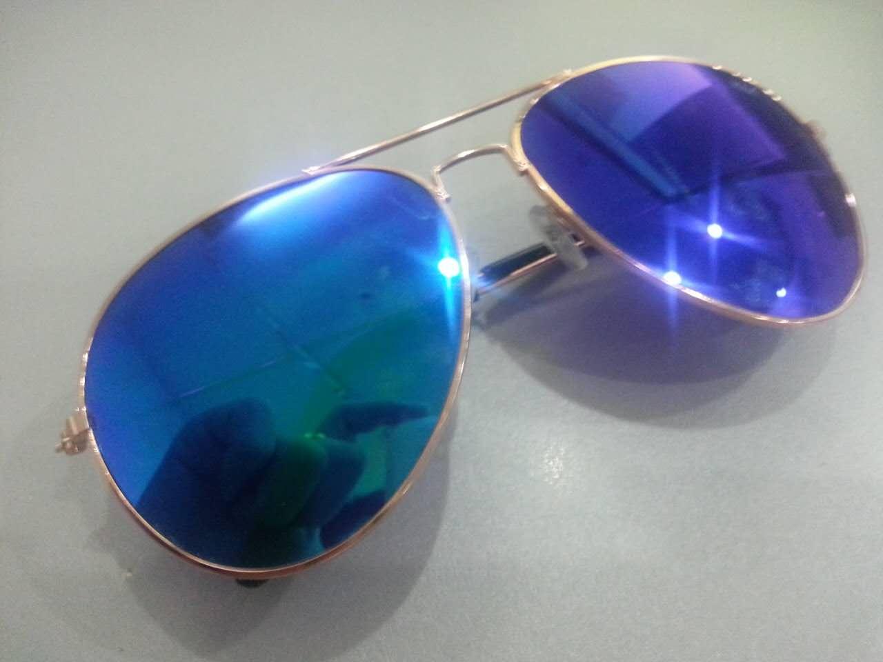 Инфракрасные очки